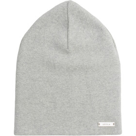Sätila of Sweden Oscar Hat light grey